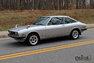 2094229c08b2 thumb 1980 isuzu 117 coupe xc