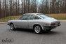 20955be08671 thumb 1980 isuzu 117 coupe xc