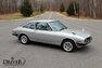 20972f491fa7 thumb 1980 isuzu 117 coupe xc