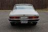 2098e54f0f91 thumb 1980 isuzu 117 coupe xc