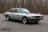 20999aff1ac2 thumb 1980 isuzu 117 coupe xc