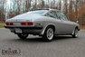 21016a49715a thumb 1980 isuzu 117 coupe xc