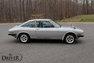 21022b09b3b1 thumb 1980 isuzu 117 coupe xc