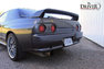205212fe52cd thumb 1991 nissan skyline gtr r32