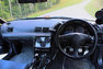 18913cd2ca06 thumb 1990 nissan skyline gtr r32 t88