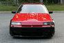 167804cff545 thumb 1984 nissan skyline rs x rs turbo