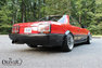 1687d4f79999 thumb 1984 nissan skyline rs x rs turbo