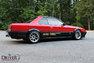 1691254dc902 thumb 1984 nissan skyline rs x rs turbo