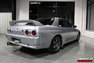 17072ec1cd4d thumb 1991 nissan skyline gtr r32