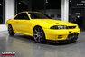 For Sale 1990 Nissan Skyline GTR