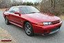 1600368c1296 thumb 1990 nissan skyline gtr r32