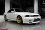 For Sale 1991 Nissan Skyline GTR