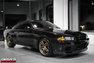 For Sale 1992 Nissan Skyline GTR