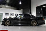 13069a62a560 thumb 1991 toyota mark ii