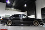 1316fb884f47 thumb 1991 toyota mark ii