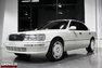 1200c7ec4908 thumb 1992 toyota celsior