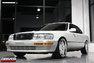 1536bb1c99b thumb 1992 toyota celsior