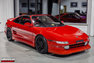 For Sale 1992 Toyota MR2