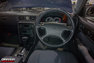 1138df63e400 thumb 1992 nissan gloria grand turismo