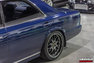 11437169bd8e thumb 1992 nissan gloria grand turismo