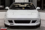 1096d333500f thumb 1992 toyota mr2 gt s