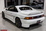 1100c5a28b80 thumb 1992 toyota mr2 gt s