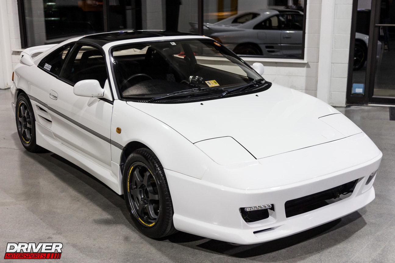 11074de18360 hd 1992 toyota mr2 gt s