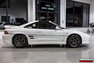 11107b4b0b26 thumb 1992 toyota mr2 gt s