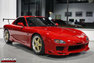 For Sale 1991 Mazda RX7