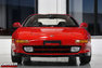 872ff72823b thumb 1992 turbo mr2 gt