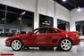 87916d88eed thumb 1992 turbo mr2 gt