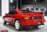 8814109cb70 thumb 1992 turbo mr2 gt