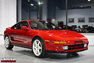 886a02d228f thumb 1992 turbo mr2 gt