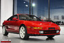 887a7f563b3 thumb 1992 turbo mr2 gt
