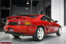 8882701a943 thumb 1992 turbo mr2 gt