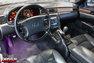 813180d3c0b thumb 1995 lexus sc300