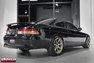 8202cbe116a thumb 1995 lexus sc300