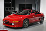 7938c1566d4 thumb 1992 toyota mr2 g ltd