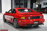 796f3b9ba0e thumb 1992 toyota mr2 g ltd