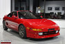 7974e32e896 thumb 1992 toyota mr2 g ltd