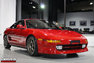 7983fc0fbce thumb 1992 toyota mr2 g ltd