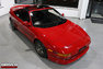 801125e6ff2 thumb 1992 toyota mr2 g ltd