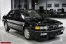 For Sale 1991 Mitsubishi Galant
