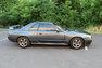 6387d1caf47 thumb 1989 nissan skyline gtr r32