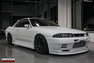 For Sale 1992 Nissan Skyline GTR