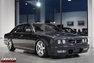 For Sale 1993 Nissan Cedric