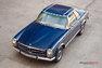 1969 Mercedes Benz 280sl Driversource Fine Motorcars