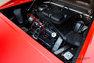 1975 Ferrari 308GT4