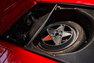 1988 Ferrari 328 GTSi