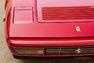 1987 Ferrari 328 GTSi